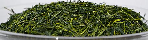 Zeleni čaj brez arome