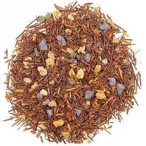 Rooibos čaj Čokolada Meta