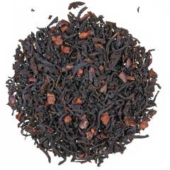 Črni čaj ČOKOLADA WHISKEY