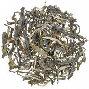 Beli čaj Guangxi