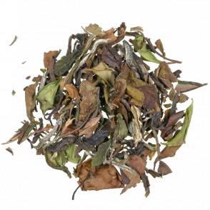 Beli čaj Pai Mu Tan