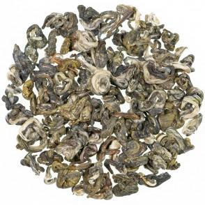 Beli čaj Silver Pearls