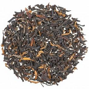 Črni čaj Assam