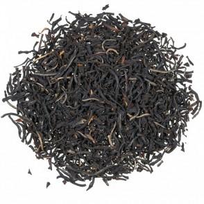 Črni čaj Ceylon