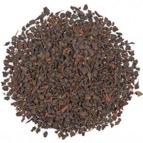 Črni čaj Ceylon Uva Pekoe
