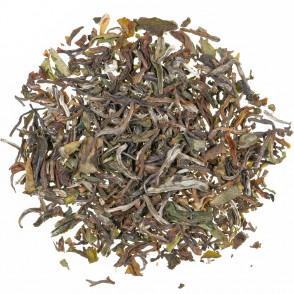 Črni čaj Darjeeling SFTGFOP1 Puttabong FF