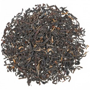 Črni čaj Kenija