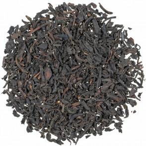 Črni čaj Terry Lapsang Souchong