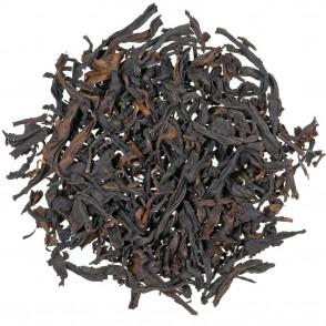 Črni čaj WaKoucha Japonska