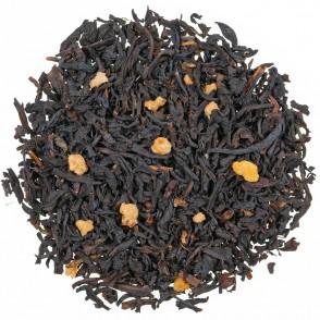 Črni čaj z aromo Irish Whiskey Cream
