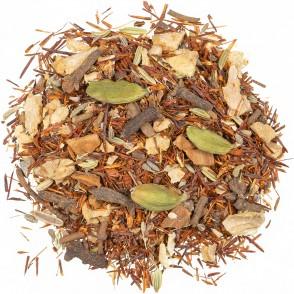 Rooibos čaj Masala chai