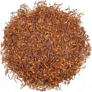 Rooibos čaj Rooibos natur