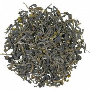 Zeleni čaj Formosa Pi Lo Chun
