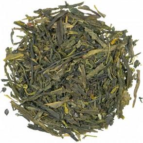 Zeleni čaj Sencha