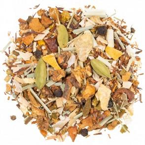 Zeliščni čaj Ajurvedski čaj za moške