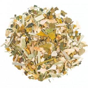 Zeliščni čaj Antistres