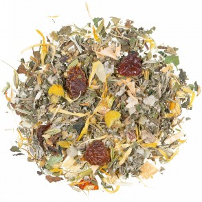 Zeliščni čaj Tete Pehte
