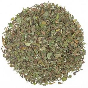 Zeliščni čaj Nana Menta