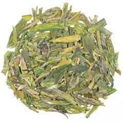 Zeleni čaj DRAGON WELL SUPERIOR