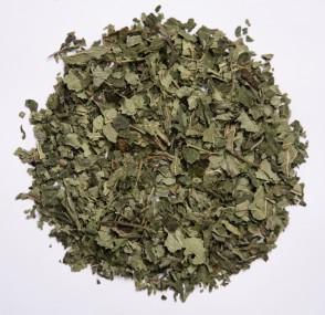 Zeliščni čaj Melisa