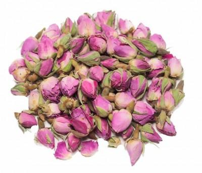 Čaj Vrtnica