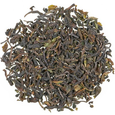 Črni čaj Darjeeling Risheehat FF FTGFOP1