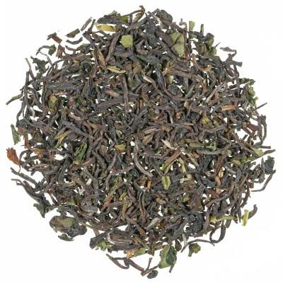 Črni čaj Darjeeling Tumsong FF  ˝VRT SREČNIH SRC˝