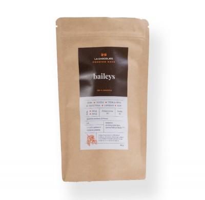 Kava BAILEYS
