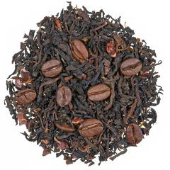 Črni čaj ČRNA KAVA