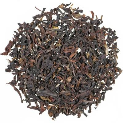 Črni čaj Darjeeling FTGFOP 1 Tukhdah SF
