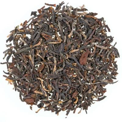 Črni čaj Golden Nepal FTGFOP