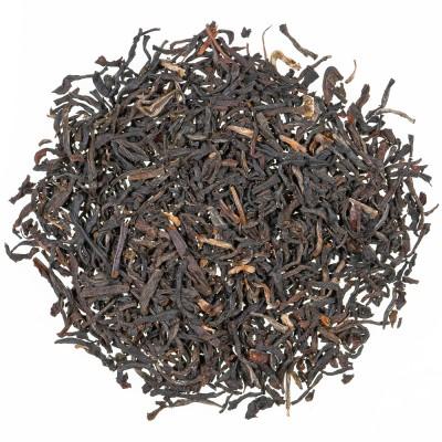 Črni čaj Ruski čaj