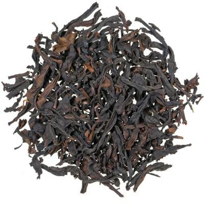 Črni čaj Wa-Koucha Japonska