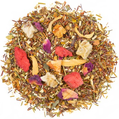 Rooibos čaj Čaj vilincev