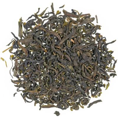 Rumeni čaj China Yinzhen