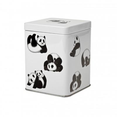 Šatulja Panda