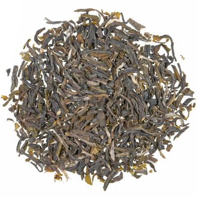 Zeleni čaj z aromo Jasmin Huang Di Cha