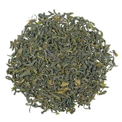 Zeleni čaj Tamaryokucha BIO