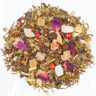 Zeliščni čaj Energija