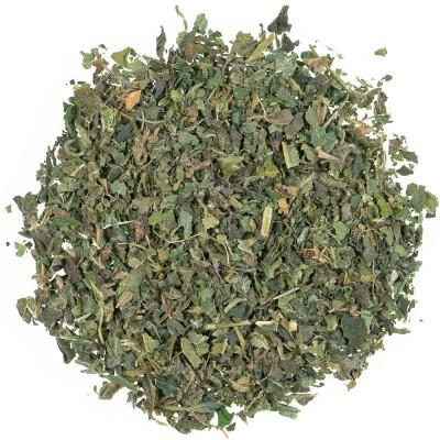Zeliščni čaj Kopriva