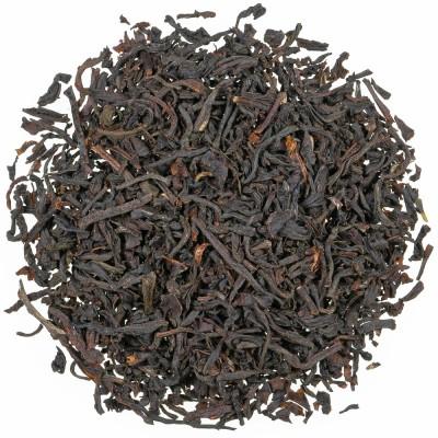 Črni čaj z aromo Earl Grey