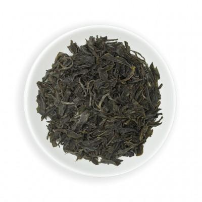 ZeaLong Zeleni čaj