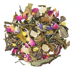 Zeliščni čaj Sladki Mediteran