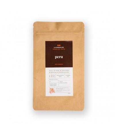 Kava PERU