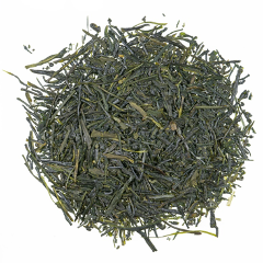 Zeleni čaj SHINCHA KYUSHU