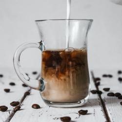 Poskusite našo kavo