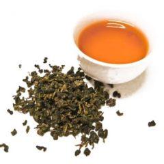 Oolong - čaj za tegobe 21. stoletja