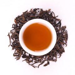 Čaji iz Assam regije, Indija